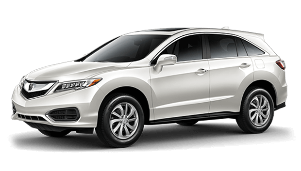 Compare Acura Models Dallas Fort Worth Acura Dealers