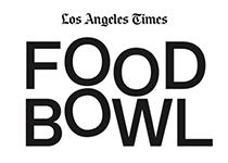 L.A. Food Bowl