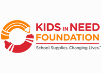 Kid's In Need Foundation